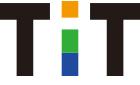 Thailand International TRUCK SHOW 2015 (TIT 2015)